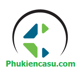 Phukiencasu.com